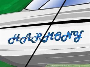 boat us name lettering docoments ojazlink With boat us boat lettering