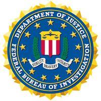 Have a problem opening a.fbi file? FBI Email Format | fbi.gov Emails