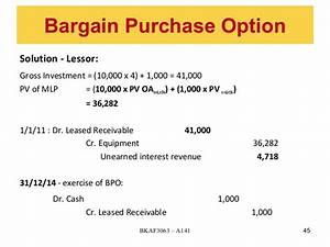 Topic 1 accounting_for_leases