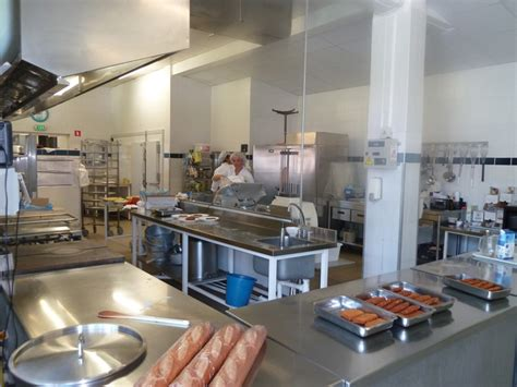 cuisine centrale montpellier menu cuisine centrale top cuisine centrale service avec