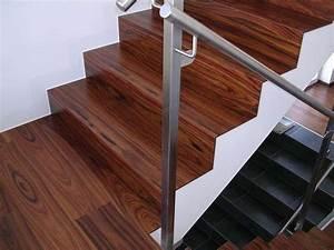 Holz Auf Fliesen Kleben : belag betontreppe holz od fliese bauforum auf ~ Markanthonyermac.com Haus und Dekorationen
