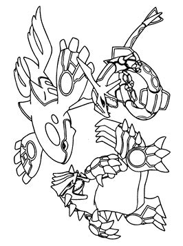 kids  funcom  coloring pages  pokemon
