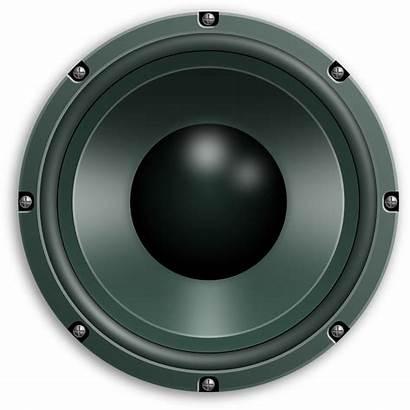 Speaker Loudspeaker Fi Hi Sound Pixel Max
