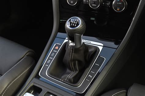 manual  automatic gearbox    carbuyer