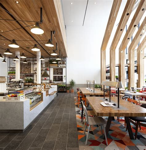 cuisine commune gallery of urby staten island concrete 2