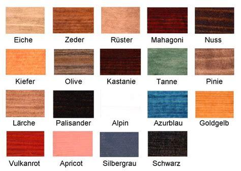 Holzfarben Zum Streichen by Holzfassade L 228 Rche Holz