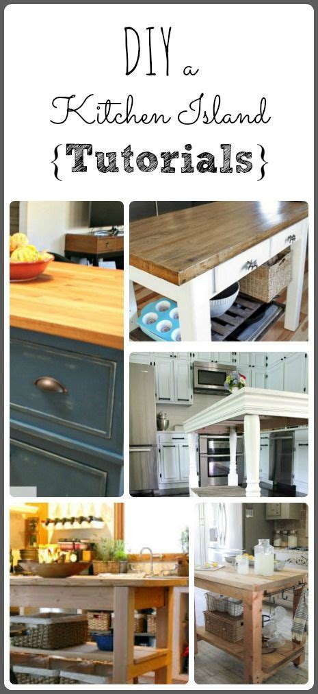 how to organize my kitchen here are 8 excellent tutorials on ways you can diy a 7303