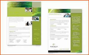 Microsoft publisher templates free download task list templates for Microsoft publisher free template