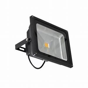 Projecteur à Led : projecteur d ext rieur led de 20 watts en vente en ligne ~ Melissatoandfro.com Idées de Décoration