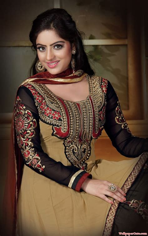 28 best images about deepika singh pinterest english cars and measurements