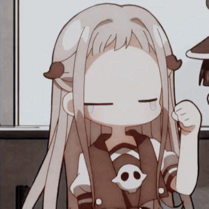 pin  weeb   anime icons   cute anime
