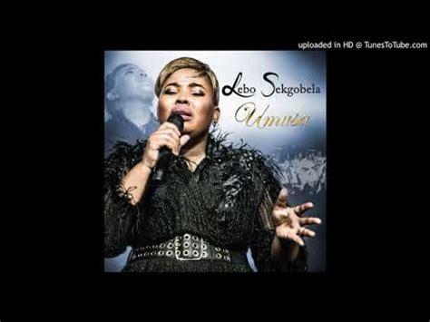 Hlengiwe mhlaba lyrics powered by www.musixmatch.com. Hlengiwe Mhlaba Rock Of Ages Download - Hlengiwe Mhlaba Songs Download   Hlengiwe Mhlaba New ...