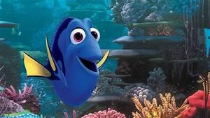 Findet Nemo Kostüm Baby : findet nemo fortsetzung doktorfisch dorie kehrt zur ck ~ Frokenaadalensverden.com Haus und Dekorationen