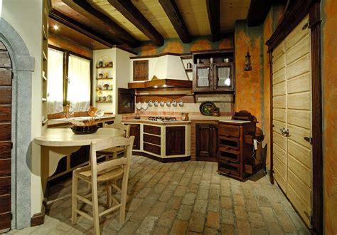 cucine antico borgo vecchio casale cucine in muratura