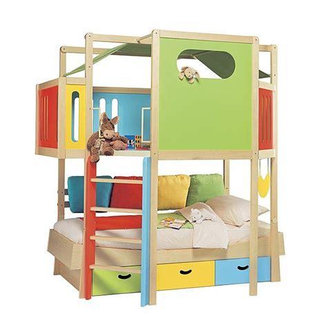 lit cabane enfant occasion clasf