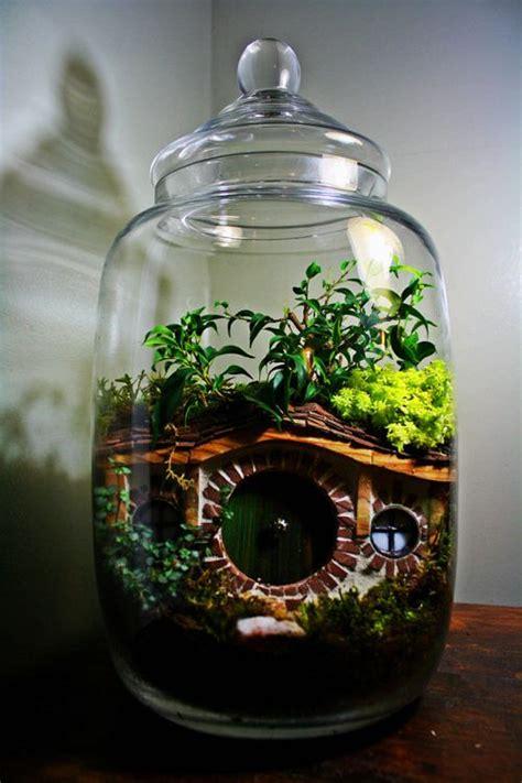 จัดสวนในโหลแก้ว - ค้นหาด้วย Google   การจัดสวนไม้กระถาง, สวนขวดแก้ว, สวนจิ๋ว