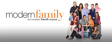 modern family season 4 20th century fox uk modern family season 4