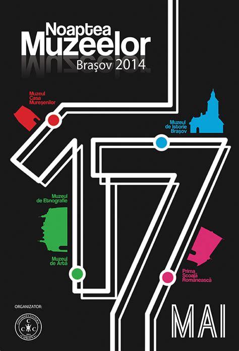 Noaptea Muzeelor - Brasov 2014 - YouTube