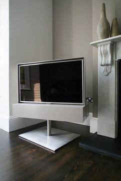 organize kitchen cabinets テレビスタンド のおすすめ画像 10 件 ガラスの家具 フラットスクリーン tv 1241