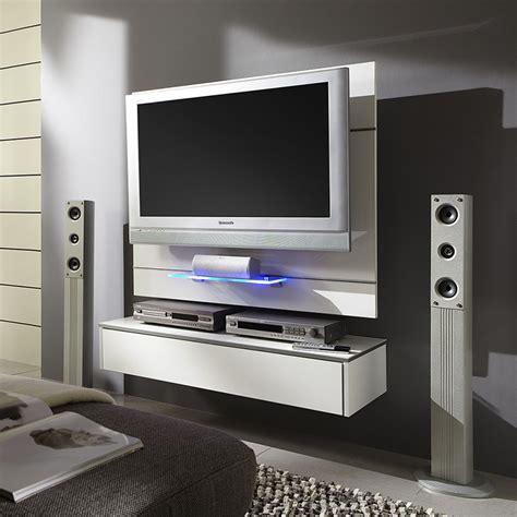 cadre tv murale pour ecran plat recherche d 233 co chambre des maitres tvs