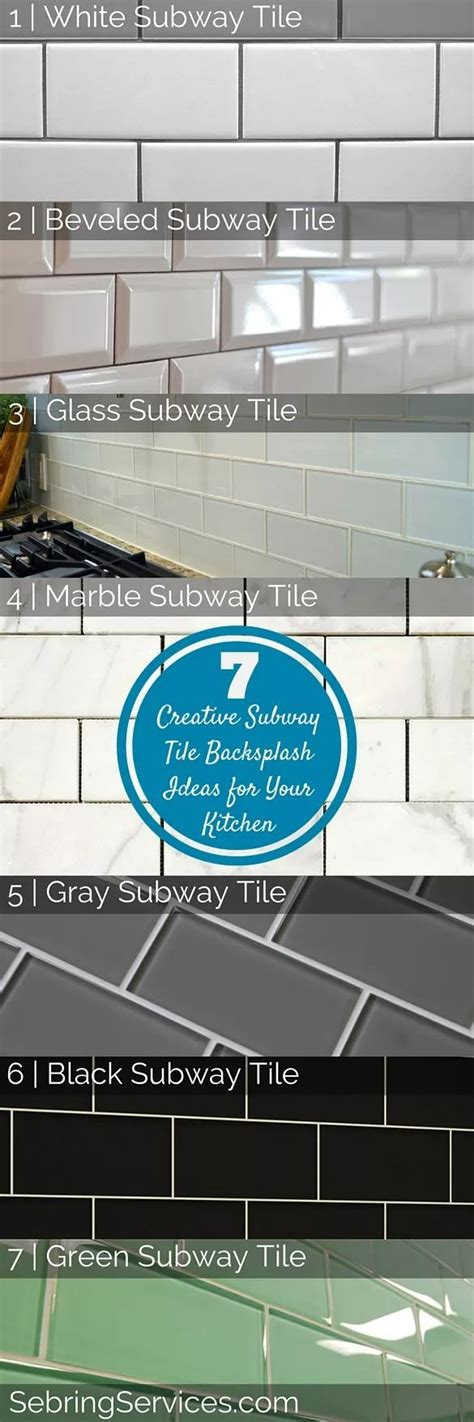 kitchen backsplash grout best 25 white granite kitchen ideas on 2216