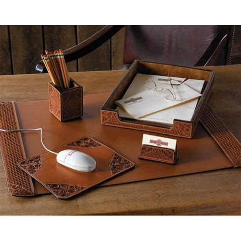 western office desk accessories 17 best images about dream office decor on pinterest