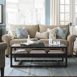 Sofa for Sectional sofas bassett