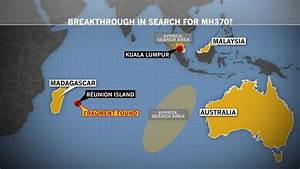 Ada Location Reunion : iancugley what the media is saying about mh370 ~ Medecine-chirurgie-esthetiques.com Avis de Voitures