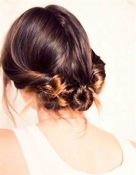 Coiffure Mariage Cheveux Mi Longs Coiffure Cheveux Mi Longs Mariage Cheveux Mi Longs Nos Id 233 Es De Coiffures Tendances