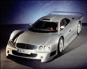 Mercedes Gtr : mercedes clk gtr clk lm 1997 1998 ~ Gottalentnigeria.com Avis de Voitures