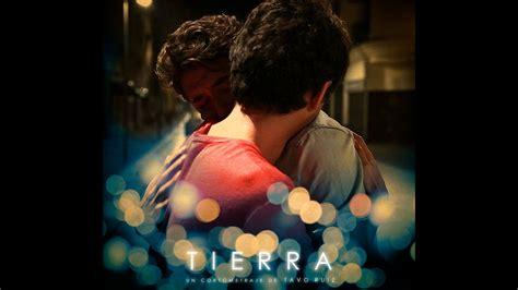 """""""Tierra"""" Trailer de Cortometraje Mexicano YouTube"""