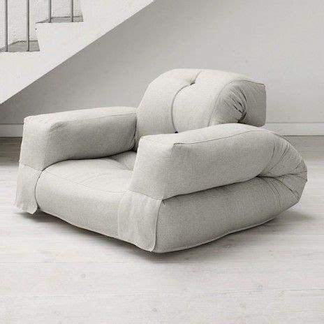 25 best ideas about lit futon on pinterest lit de futon