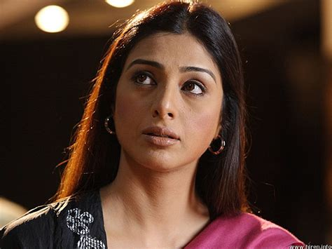 Top Best Bollywood Movies Of Famous Indian Actress Tabu
