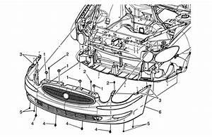 Buick Allure Headlight Problems Low Beam Html