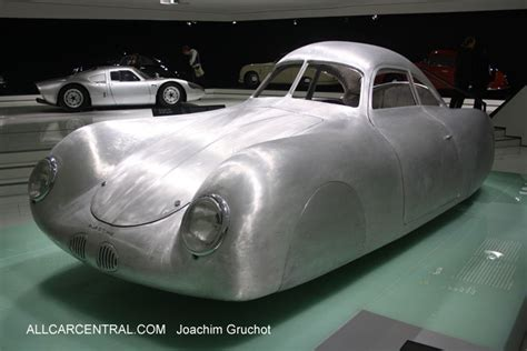 porsche museum cars gallery   car central magazine