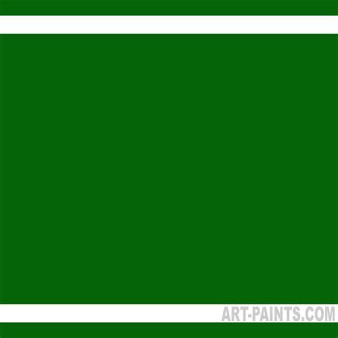 emerald green artist oil paints 603 emerald green
