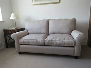 Laura Ashley Sofa : laura ashley abingdon upholstered 2 seater sofa bed in ~ A.2002-acura-tl-radio.info Haus und Dekorationen