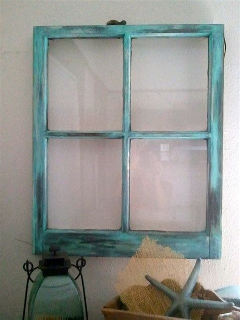 shabby chic window frame 17 best images about client wva office inspiration on pinterest offices mail boxes and
