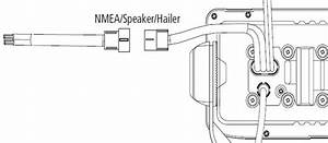 Nmea 0183 Wiring Diagram