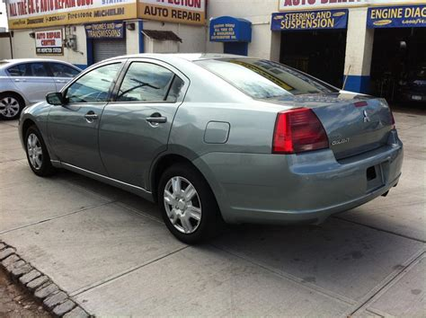 how cars run 2007 mitsubishi galant parking system cheapusedcars4sale com offers used car for sale 2007 mitsubishi galant sedan 5 790 00 in