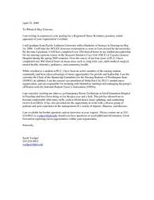 Where To Post Your Resume On The by Where Can You Post Your Resume On The Nchra Website Resume For Time Seekers Entry
