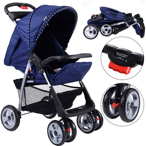 baby strollers travel systems kmart