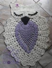 crocheted owl bathroom sets yahoo image search results