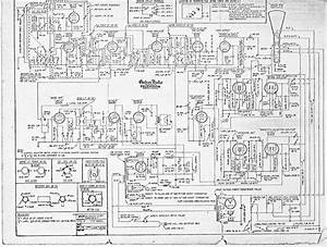 32   Tv Schematic Diagram Download