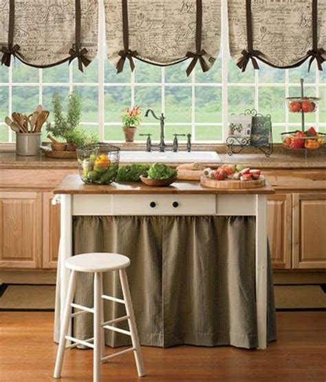 country kitchen valance 1000 ideas about scarf curtains on 2921
