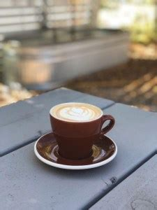 Retrospect coffee bar houston sihtnumber 77004. Best coffee spots in Houston - Freckles and Flat Whites