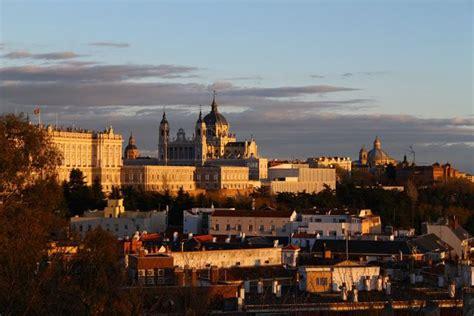 Travel & Adventures: Spain ( Reino de España ). A voyage ...