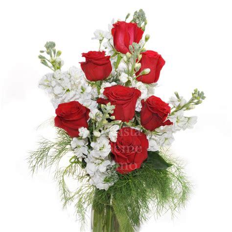 foto mazzo di fiori mazzo di fiori freschi di stagione fiorista il seme como