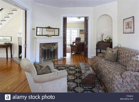 Main Reception Room (living Room, Parlor) At Entrance With. White Couch Living Room. Pop Designs For Living Room. Living Room Ideas Cheap. Outdoor Living Room Designs. Alcove Ideas Living Room. Living Dining Room Layout Ideas. Chairs For The Living Room. Living Room Ideas With Light Brown Sofas