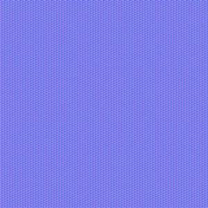mcjNeoprene - seamless tilable neoprene ( or carbon fibre ...